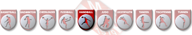Mellendorfer TV - Handball